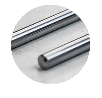 Er industrial sa de c v service metal coatings tijuana baja california - Fax caser bajas ...